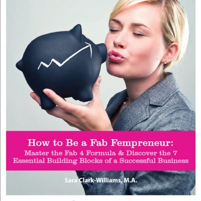 ebook for female entrepreneurs