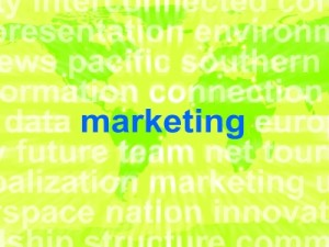 maximize your marketing dollars