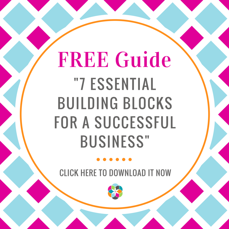 business guide for entrepreneurs